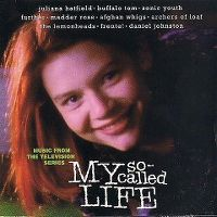 Cover Soundtrack - My So-Called Life
