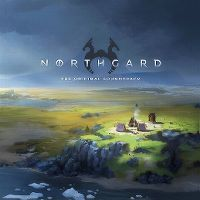 Cover Soundtrack - Northgard