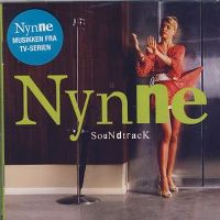 Cover Soundtrack - Nynne