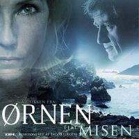 Cover Soundtrack - Ørnen