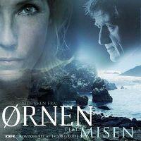 Cover Soundtrack - Ørnen