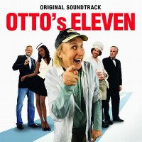 Cover Soundtrack - Otto's Eleven