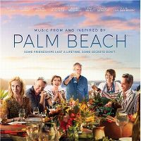 Cover Soundtrack - Palm Beach