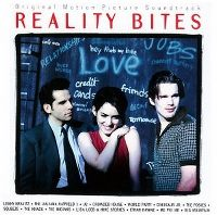 Cover Soundtrack - Reality Bites