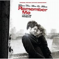 Cover Soundtrack - Remember Me