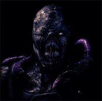 Cover Soundtrack - Resident Evil 3: Nemesis