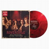 """Cover Soundtrack - Riverdale Special Episode """"Carrie The Musical"""""""