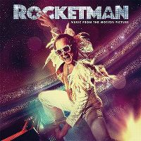 Cover Soundtrack - Rocketman