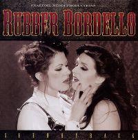 Cover Soundtrack - Rubber Bordello
