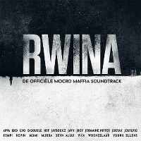 Cover Soundtrack - Rwina