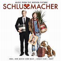 Cover Soundtrack - Schlussmacher
