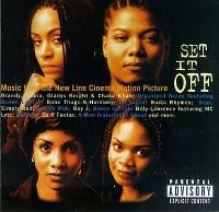 Cover Soundtrack - Set It Off