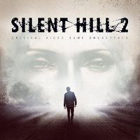 Cover Soundtrack - Silent Hill 2