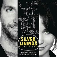 Cover Soundtrack - Silver Linings Playbook