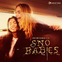 Cover Soundtrack - Sno Babies