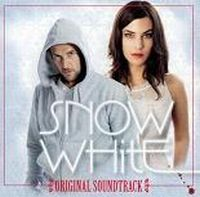 Cover Soundtrack - Snow White