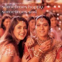Cover Soundtrack - Sometimes Happy, Sometimes Sad
