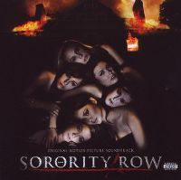 Cover Soundtrack - Sorority Row
