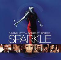 Cover Soundtrack - Sparkle