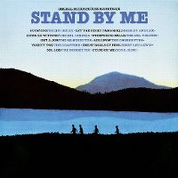 Cover Soundtrack - Stand By Me
