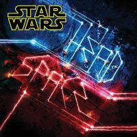 Cover Soundtrack - Star Wars Headspace