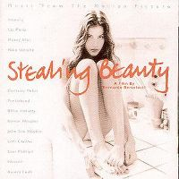 Cover Soundtrack - Stealing Beauty