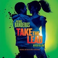 Cover Soundtrack - Take The Lead