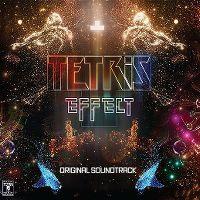 Cover Soundtrack - Tetris Effect