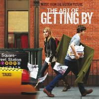 Cover Soundtrack - The Art Of Getting By
