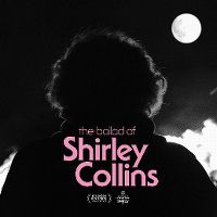 Cover Soundtrack - The Ballad Of Shirley Collins