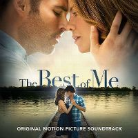 Cover Soundtrack - The Best Of Me