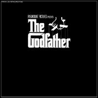 Cover Soundtrack - The Godfather