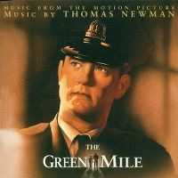 Cover Soundtrack - The Green Mile