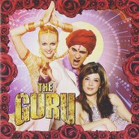 Cover Soundtrack - The Guru
