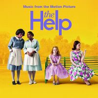 Cover Soundtrack - The Help