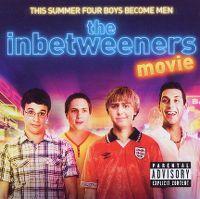 Cover Soundtrack - The Inbetweeners Movie