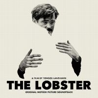 Cover Soundtrack - The Lobster
