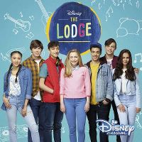 Cover Soundtrack - The Lodge