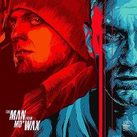 Cover Soundtrack - The Man From Mo'Wax