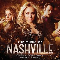 Cover Soundtrack - The Music Of Nashville - Season 5 Volume 3
