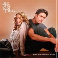 Cover Soundtrack - The Next Best Thing
