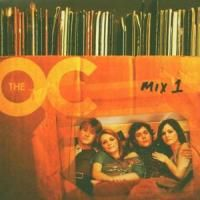 Cover Soundtrack - The OC - Mix 1