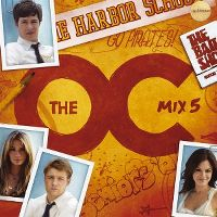 Cover Soundtrack - The OC - Mix 5