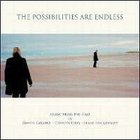 Cover Soundtrack - The Possibilities Are Endless
