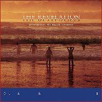 Cover Soundtrack - The Revelation According To Frank Benkho
