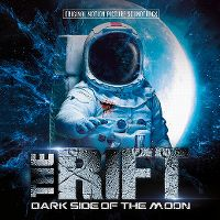 Cover Soundtrack - The Rift - Dark Side Of The Moon