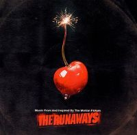 Cover Soundtrack - The Runaways