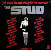 Cover Soundtrack - The Stud
