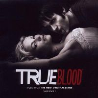 Cover Soundtrack - True Blood Vol. 2