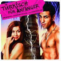 Cover Soundtrack - Türkisch für Anfänger